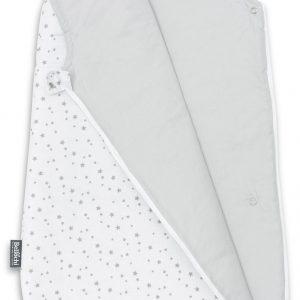 Spalna vreča – Polaris