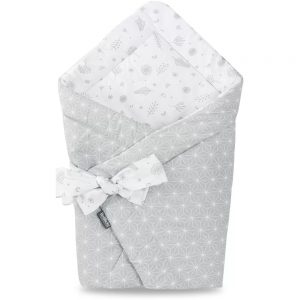 Swaddle odejica - Star Copse